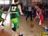 141102-basket-i-liga-chernivtsi-frankivsjk-sportbuk-com-16-peleh