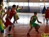 141102-basket-i-liga-chernivtsi-frankivsjk-sportbuk-com-17