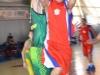 141102-basket-i-liga-chernivtsi-frankivsjk-sportbuk-com-18