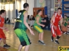 141102-basket-i-liga-chernivtsi-frankivsjk-sportbuk-com-19