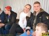 141102-basket-i-liga-chernivtsi-frankivsjk-sportbuk-com-2-grebenuk