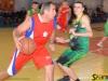 141102-basket-i-liga-chernivtsi-frankivsjk-sportbuk-com-20-peleh