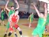 141102-basket-i-liga-chernivtsi-frankivsjk-sportbuk-com-21-fedoryak