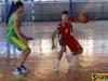 141102-basket-i-liga-chernivtsi-frankivsjk-sportbuk-com-22-bazelevmykyta