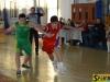 141102-basket-i-liga-chernivtsi-frankivsjk-sportbuk-com-23-bazelevnikita