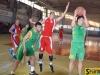 141102-basket-i-liga-chernivtsi-frankivsjk-sportbuk-com-24