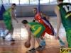 141102-basket-i-liga-chernivtsi-frankivsjk-sportbuk-com-25-ivonuts