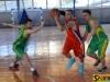 141102-basket-i-liga-chernivtsi-frankivsjk-sportbuk-com-26-ivonyutsvadim