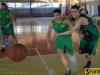 141102-basket-i-liga-chernivtsi-frankivsjk-sportbuk-com-27