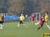 141104-futbol-chernivtsi-apeks-forvard-sportbuk-com-1