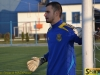 141104-futbol-chernivtsi-apeks-forvard-sportbuk-com-10-meljnykov-vlad