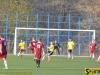 141104-futbol-chernivtsi-apeks-forvard-sportbuk-com-11