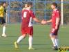 141104-futbol-chernivtsi-apeks-forvard-sportbuk-com-12