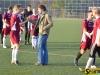 141104-futbol-chernivtsi-apeks-forvard-sportbuk-com-13-bilous