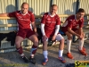 141104-futbol-chernivtsi-apeks-forvard-sportbuk-com-16-kolomiets
