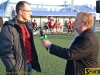 141104-futbol-chernivtsi-apeks-forvard-sportbuk-com-17