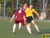 141104-futbol-chernivtsi-apeks-forvard-sportbuk-com-2