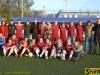 141104-futbol-chernivtsi-apeks-forvard-sportbuk-com-20