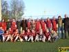 141104-futbol-chernivtsi-apeks-forvard-sportbuk-com-21