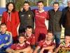 141104-futbol-chernivtsi-apeks-forvard-sportbuk-com-22