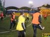 141105-mini-biznes-liga-griko-energetyk-sportbuk-com-1