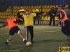 141105-mini-biznes-liga-griko-energetyk-sportbuk-com-14