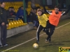 141105-mini-biznes-liga-griko-energetyk-sportbuk-com-17
