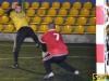 141105-mini-biznes-liga-griko-energetyk-sportbuk-com-22