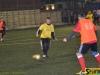 141105-mini-biznes-liga-griko-energetyk-sportbuk-com-25