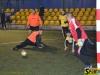 141105-mini-biznes-liga-griko-energetyk-sportbuk-com-26