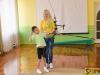 141107-olimp-urok-striluk-dnz-43-g-sportbuk-com-24-dorohova