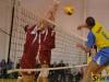 141107-voley-vyscha-rodnychok-novator-1-sportbuk-com-1-romanyshyn