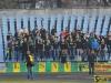 141108-bukovyna-nyva-b-sportbuk-com-10-fany-nyva