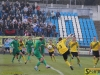 141108-bukovyna-nyva-b-sportbuk-com-108-terehov-udar-gol