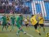 141108-bukovyna-nyva-b-sportbuk-com-109-terehov-gol