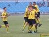 141108-bukovyna-nyvat-2-0-sportbuk-com-1