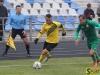 141108-bukovyna-nyvat-2-0-sportbuk-com-2-temerivsjkiy