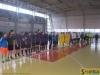 141109-chernivtsi-futzal-inva-sportbuk-com-1