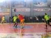 141109-chernivtsi-futzal-inva-sportbuk-com-2
