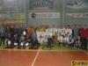 141109-chernivtsi-futzal-inva-sportbuk-com-4