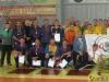 141109-chernivtsi-futzal-inva-sportbuk-com-5
