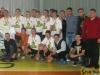 141109-chernivtsi-futzal-inva-sportbuk-com-6
