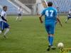 141109-supercup-az-2-sportbuk-com-10