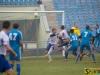 141109-supercup-az-2-sportbuk-com-13-boychuk-gol