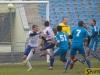141109-supercup-az-2-sportbuk-com-14-boychuk-gol