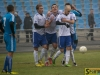 141109-supercup-az-2-sportbuk-com-15-boychuk-gol