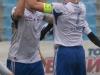 141109-supercup-az-2-sportbuk-com-16-boychuk-gol
