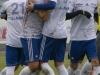 141109-supercup-az-2-sportbuk-com-18-boychuk-gol