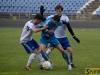 141109-supercup-az-2-sportbuk-com-21-lutsyjk-melkonyan-vishnitsjkiy