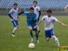 141109-supercup-az-2-sportbuk-com-22-lutsyk-melkonyan
